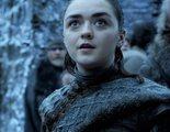 'Juego de Tronos': HBO España traerá en exclusiva un documental de dos horas sobre la última temporada