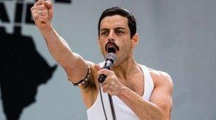 La versión censurada de 'Bohemian Rhapsody' no tiene ni pies ni cabeza