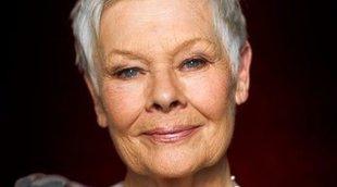 Los 10 mejores papeles de Judi Dench