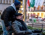 Amazon estrenará en España 'The Upside', el remake de 'Intocable' que lo ha petado en EE.UU.