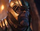 'Vengadores: Endgame': Internet está empeñado en que esta es la mejor forma de derrotar a Thanos