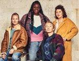 'Las invisibles': Aquellas mujeres olvidadas