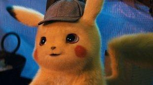'Detective Pikachu': Esta será la voz de Pikachu en castellano
