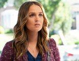 'Anatomía de Grey' aborda el consentimiento sexual en uno de sus episodios más emotivos
