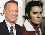 Baz Luhrmann ficha a Tom Hanks para interpretar al manager de Elvis Presley