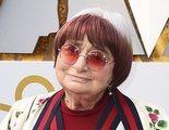 Muere Agnès Varda, la cineasta francesa más humanista, a los 90 años