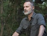 """'The Walking Dead': Andrew Lincoln se arrepiente de haber dejado la serie """"en el peor momento"""""""