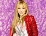 Miley Cyrus vuelve a ser Hannah Montana