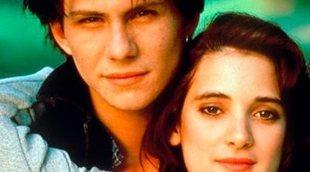10 curiosidades de una película maldita, 'Escuela de jóvenes asesinos'