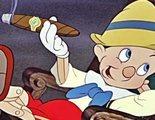 Disney prohíbe fumar, vapear y meter carritos grandes en sus parques temáticos