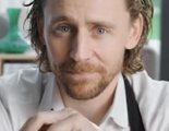 Tom Hiddleston protagoniza un anuncio en China: ¿perturbador?, ¿adorable?, ¿el marido ideal?
