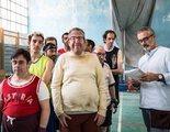 Nos preocupamos mucho por las minorías en Hollywood, pero ¿qué pasa con el cine español?