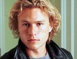 De '10 razones para odiarte' a 'El Caballero Oscuro': Los mejores papeles de Heath Ledger