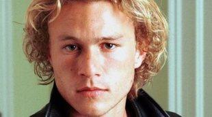 Los mejores papeles de Heath Ledger