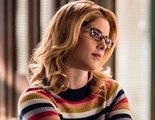 Emily Bett Rickards no estará en la última temporada de 'Arrow'