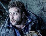 'Escuadrón Suicida 2': Jai Courtney afirma que volverá como Capitán Boomerang