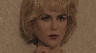 Los mejores papeles de Nicole Kidman