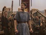 'Justo antes de Cristo': Desternillante humor en la cotidianidad de la Antigua Roma