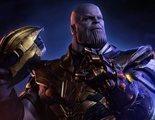 Ya hay fecha para la venta de entradas de 'Vengadores: Endgame'