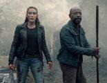 El tráiler de la temporada 5 de 'Fear The Walking Dead' avanza un nuevo crossover con 'The Walking Dead'