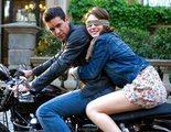 Netflix prepara una serie de 'Tres metros sobre el cielo'