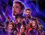 El director de 'Vengadores: Endgame' explica por qué la película durará tres horas