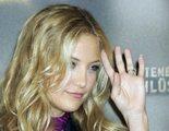 Su rechazo hacia la comedia romántica y 9 curiosidades más de Kate Hudson
