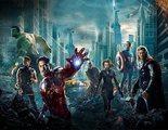 La vida después de Thanos: Los proyectos de los Vengadores originales después de 'Vengadores: Endgame'
