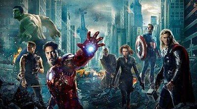 Los próximos trabajos de los Vengadores después de 'Vengadores: Endgame'