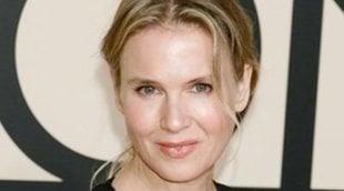Las 10 mejores interpretaciones de Renée Zellweger