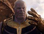 Unos cines organizan un maratón con todas las películas de Marvel que terminará con 'Vengadores: Endgame'