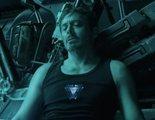 Las entradas de 'Vengadores: Endgame' ya están a la venta