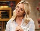 'The Big Bang Theory': Kaley Cuoco se despide del equipo de la serie en este emocionante mensaje