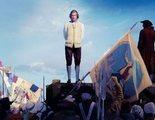 'Un pueblo y su rey': Estudio académico sobre la Revolución Francesa