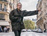 'Killing Eve' vuelve igual de loca en su segunda temporada
