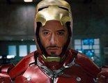 Los mejores momentos de Iron Man en el Universo Cinematográfico Marvel