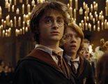 Sacerdotes de Polonia han empezado a quemar libros de 'Harry Potter'