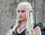 ¿Es Daenerys la auténtica villana de 'Game of Thrones'? Esta impresionante teoría fan lo demuestra