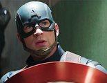 Los mejores momentos del Capitán América en el Universo Cinematográfico Marvel