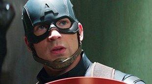 Los mejores momentos del Capitán América en el UCM