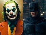 'Joker': ¿Es el nombre del personaje de Joaquin Phoenix un troleo a Ben Affleck?