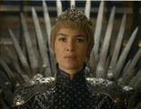 HBO convertirá el set de 'Juego de Tronos' en un museo inmersivo de la serie