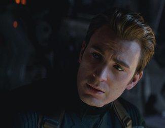 ¿Acabamos de recibir un pedazo de spoiler de 'Vengadores: Endgame'?