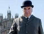 'Downton Abbey': Un tráiler desvela el argumento de la película, con visita real incluida