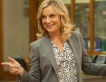 Curiosidades de 'Parks and Recreation'