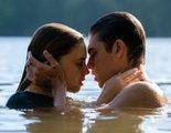 Todo lo que necesitas saber sobre 'After' y su película