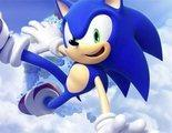 Las primeras reacciones de 'Sonic: La película' destacan a un Jim Carrey sin gracia