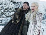 'Juego de Tronos': Primeras reacciones al episodio 8x01, 'el mejor inicio de temporada de la serie'