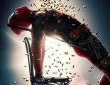 Disney promete que veremos 'más Deadpool' en el futuro