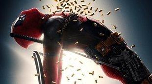 Tranquilos, Disney promete que Deadpool tiene futuro